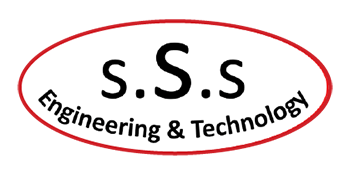 S.S.S Engineering&Technology Co.,Ltd.